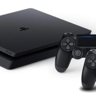プレイステーション(PlayStation)の♡最終プレステ4500GP21000♡(家庭用ゲーム本体)