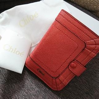 Chloe - 処分セール☆Chloe手帳