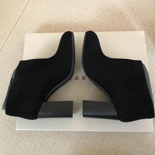 マルニ(Marni)のMARNIマルニ ブーツ(ブーツ)