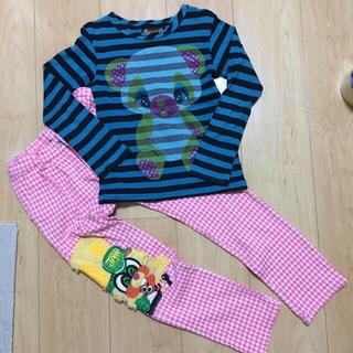 グラグラ(GrandGround)のJAM グラグラ セット(Tシャツ/カットソー)