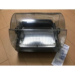 三菱 - 三菱 キッチンドライヤー 食器 乾燥機