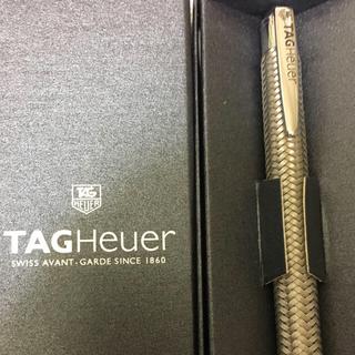 TAG Heuer - タグホイヤーボールペン