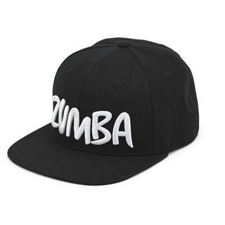 ズンバ(Zumba)の新品zumba  unisex(ダンス/バレエ)