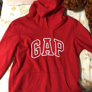 GAP - GAPパーカー