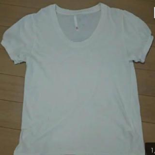 クーポール(coupole)のクーポールの可愛いティシャツ(Tシャツ(半袖/袖なし))