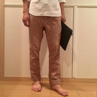 グラミチ(GRAMICCI)のGRAMICCI メンズ パンツ ズボン カジュアル グラミチ (ワークパンツ/カーゴパンツ)