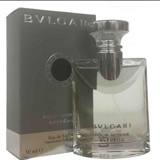 official photos 8e522 cccab 11ページ目 - ブルガリ 香水 メンズの通販 1,000点以上 ...