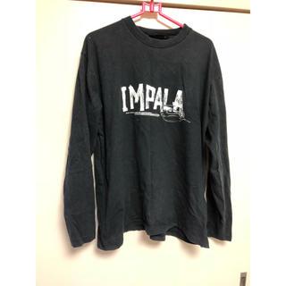 インパラ(IMPALA)のインパラ ロンT M(Tシャツ/カットソー(七分/長袖))