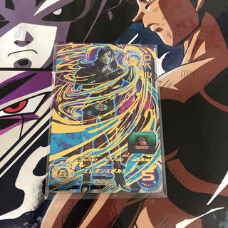 ドラゴンボール(ドラゴンボール)の‼️UM3-36ロベル‼️(シングルカード)