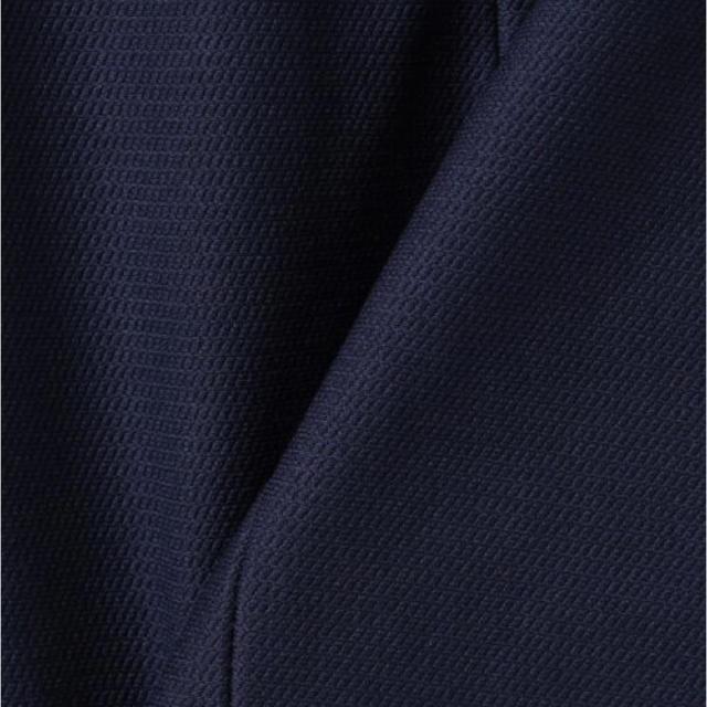 URBAN RESEARCH(アーバンリサーチ)の新品 定価6480円 アーバンリサーチ  ブラウス ブラックorブルー レディースのトップス(シャツ/ブラウス(長袖/七分))の商品写真