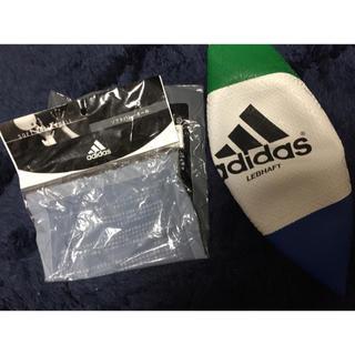 アディダス(adidas)のadidas ソフトバレー ボール(バレーボール)