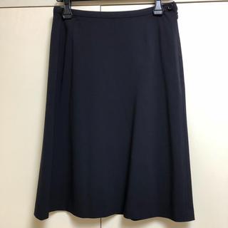 ジェイプレスレディス(J.PRESS LADIES)のJ.PRESS スカート(スーツ)