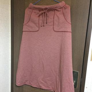 ショコラフィネローブ(chocol raffine robe)のchocol raffine robe♡ロングスカート(ロングスカート)