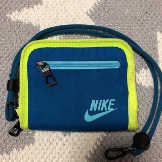 ナイキ(NIKE)のNIKE財布(財布)