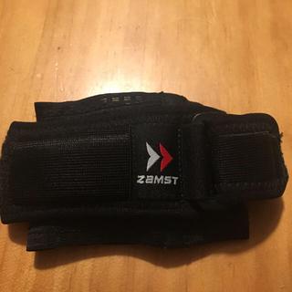 ザムスト(ZAMST)のZAMST エルボーバンド M(トレーニング用品)