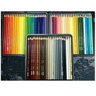 プリズマカラー 72色 色鉛筆 値下不可