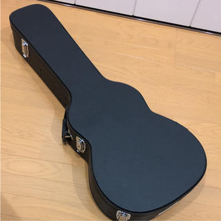 フェンダー(Fender)のギター ハードケース(ケース)