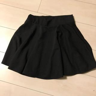 アンズ(ANZU)のANZU ミニスカート(ミニスカート)