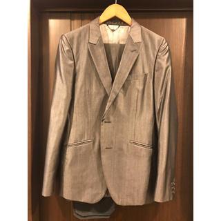 ジュンメン(JUNMEN)のJUNMEN スーツ(セットアップ)