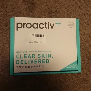 プロアクティブ(proactiv)のproactiv(洗顔料)