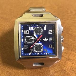アディダス(adidas)のアディダス CS3500 腕時計(腕時計(アナログ))
