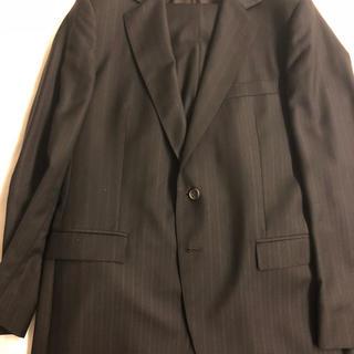 グッチ(Gucci)のGUCCI スーツ(セットアップ)