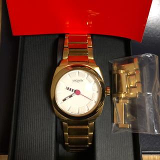 ヴァガリー(VAGARY)の期間限定値下げ 腕時計 レディース シチズン バガリー(腕時計)