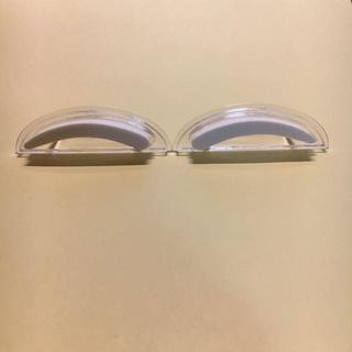 眉スタンプ スペア 自然な眉型 替えスタンプ(その他)