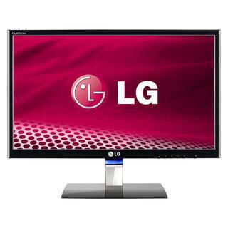 エルジーエレクトロニクス(LG Electronics)のLG FLATRON E2260 21.5インチ 液晶 HDMIケーブル(ディスプレイ)