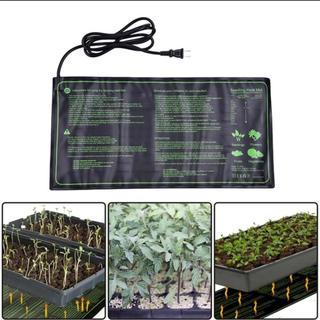 植物、爬虫類保温ヒーターシート(爬虫類/両生類用品)