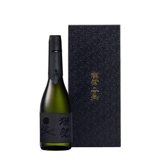 獺祭×mastermind JAPAN 720mL(日本酒)