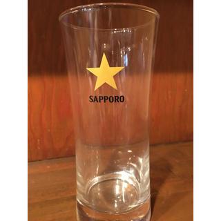 サッポロ(サッポロ)の業務用 サッポロ ビール グラス(グラス/カップ)