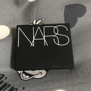 ナーズ(NARS)のNARSアイシャドウ(その他)