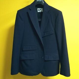 エンジニアードガーメンツ(Engineered Garments)のengineered garments andover jacket ジャケット(テーラードジャケット)