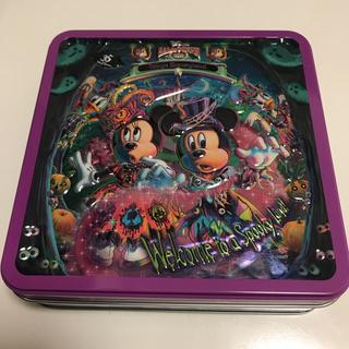 ディズニー(Disney)のディズニー ハロウィン お菓子 クッキー(菓子/デザート)