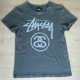 STUSSY - 【オススメ】STUSSY ステューシー Tシャツ