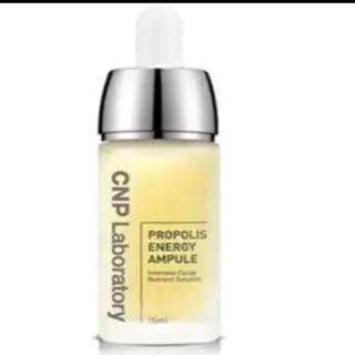 チャアンドパク(CNP)のCNPプロポリス   15ml(美容液)