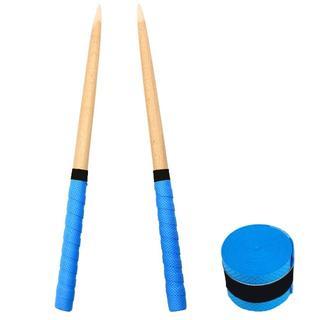 Shengshou 太鼓の達人 マイバチ ロールダブルストローク専用設計モデル (スティック)