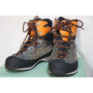 スカルパ(SCARPA)のSCARPA スカルパ シャルモ プロ GTX ゴアテックス 28cm 登山靴(その他)