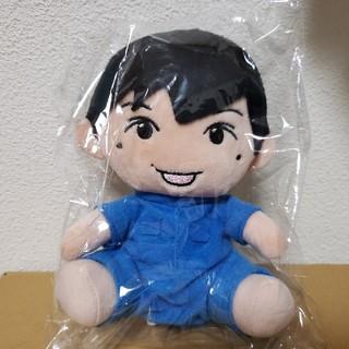 アバンティーズ ぬいぐるみ そらちぃ オンライン限定カラー(男性タレント)