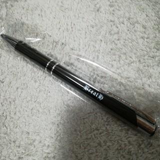 badhop  ボールペン バッドホップ 限定品(ヒップホップ/ラップ)