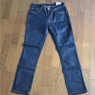ヌーディジーンズ(Nudie Jeans)のヌーディージーンス 31(デニム/ジーンズ)