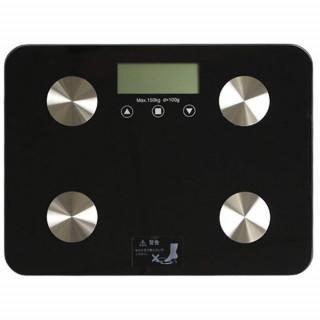 体重・体組成計 超薄型 ヘルスメーター(体重計)