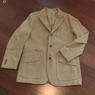ランバンコレクション(LANVIN COLLECTION)のLANVIN スーツ ジャケット (スーツジャケット)