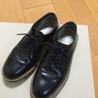 クラークス(Clarks)の革靴 Clarks クラークス   24.5cm(ドレス/ビジネス)