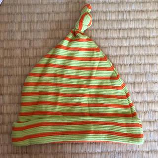 カルディア(CALDia)のとんがり帽子 44cm(帽子)