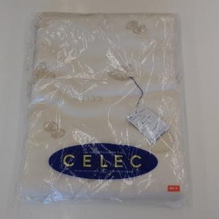セレク(CELEC)の[新品未開封]セレク*CELEC*ベビーキッズ用毛布(毛布)