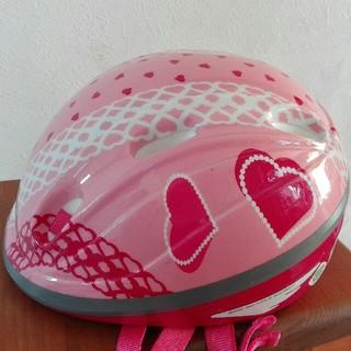 OGK - OGK 自転車用ヘルメット 幼児 児童用