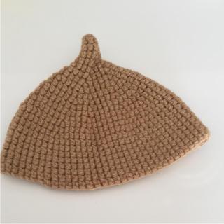 どんぐり帽(帽子)