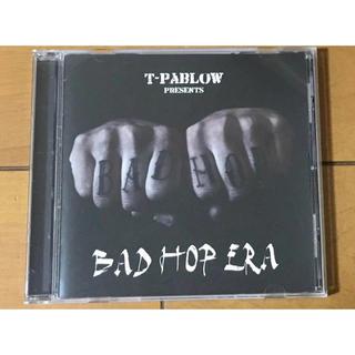 BAD HOP bad hop tpablow(ヒップホップ/ラップ)